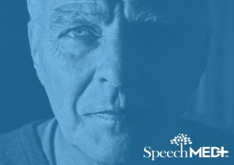 Health Literacy: A Language Not Spoken By Patients | SpeechMED | Health & Life Extension | Scoop.it
