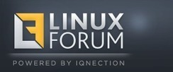 Linux Forums - Raspberry Pi - first 10 on eBay! | Raspberry Pi | Scoop.it