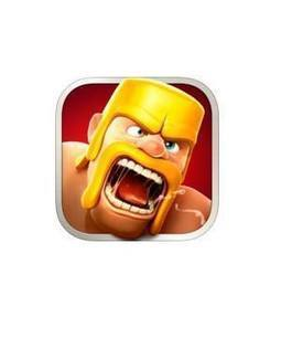 21 Games Like Clash of Clans - Games Finder | Clash of Clans : News & Views | Scoop.it