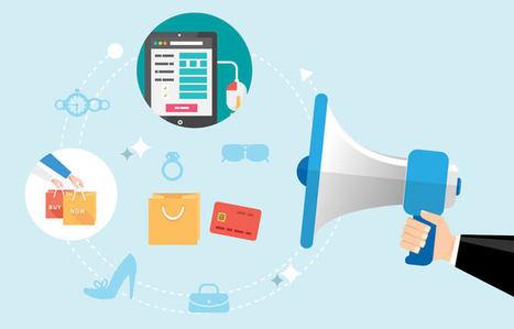 5 Online Marketing Tips for Conversion Rate Optimization | El Mundo del Diseño Gráfico | Scoop.it