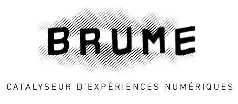 Brume Production (& festival) /// pour le développement des arts et cultures numériques | Digital #MediaArt(s) Numérique(s) | Scoop.it