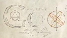 Popular Videos - Leonhard Euler & Mathematical Analysis - YouTube | Eminent Men | Scoop.it