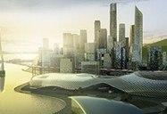 Autodesk trace le futur du BIM à Autodesk University | Badreddine.Allouah | Scoop.it