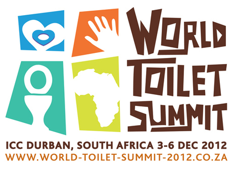 The commodification of crap and South Africa's toilet apartheid | Daraja.net | Scoop.it