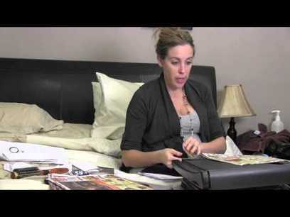 How To Start Couponing: A Realistic Approach | TopRankingVideos | Scoop.it