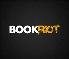 iPodder Blog » Book Riot – The Podcast | Reading Stuff | Scoop.it