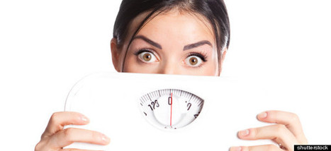 Dr Sally Norton :Brown Fat - Our Ally in Weight Loss and Diabetes - Huffington Post UK | PreDiabetes News | Scoop.it