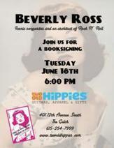 "Beverly Ross, Songwriter of ""Lollipop"" and Elvis Presley's ""The Girl of My ... - PR Web (press release) | Social Change | Scoop.it"