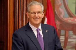 Nixon ends $215 million freeze - St. Louis Business Journal | Political Action MNEA | Scoop.it
