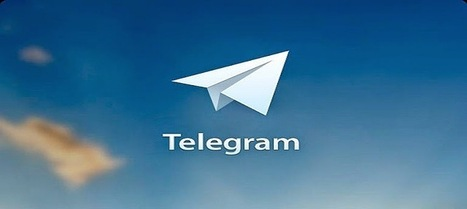 How To Download And intall Telegram app For Windows 7/8/xp For Free | alltimetricks | Scoop.it