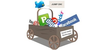Social Media Buttons Toevoegen op je Website is Hot!   Kijken hoe dit gaat   Scoop.it