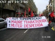 Mercadona_Plus_R_Laboral_Manifestacion_Granada-22   Acoso Laboral   Scoop.it