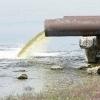 La mer Méditerranée: une poubelle à ciel ouvert | Ca m'interpelle... | Scoop.it