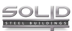Warehouse Steel Buildings | List of Prefabricated Metal Warehouse Building | Scoop.it