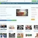 'Comunidades' on line para el ámbito educativo - Educación 3.0 | Propuestas para Innovar hacia una Educación 3.0 | Scoop.it