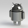 Android: The Free Way To Get Mobile