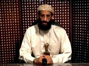Awlaki video urges U.S. Muslims to join al Qaeda | Coveting Freedom | Scoop.it