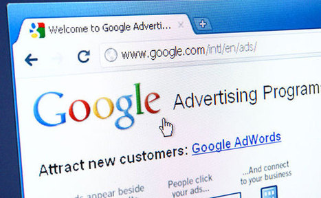 A complete guide to advertising with Google AdWords Part 3: Setting up your first campaign | Oasis 500 | Adwords Campaign Optimization | Scoop.it