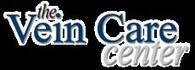 The Vein Care Center: Health and Medical - 610 S. Maple Avenue Suite 2800, Oak Park, IL, United States, 60304 - Reviews - PLACE STARS | Theveincarecenter | Scoop.it