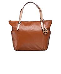 Designer Outlet McArthurGlen: in palio borsa Michael Kors | Omaggi e Concorsi | Scoop.it