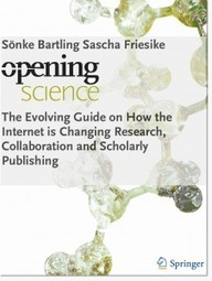 openingscience.org | Open Knowledge | Scoop.it
