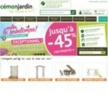 e-reduc.be est le site web spécialiste de bons plans et coupons de réduction Cemonjardin | codes promos | Scoop.it
