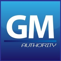 A Look Into GM's Competitive Benchmarking Process | Ethical Competitive Intelligence | Scoop.it