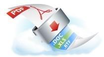 Acrobat.com   Adobe Services   TIC TAC PATXIGU NEWS   Scoop.it