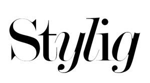 Julien Fournié Haute Couture Spring 2012: First Ecstasy | FashionLab | Scoop.it