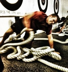 10 Exercises to Build Grip Strength For Fighters, MMA, Wrestlers, BJJ and other Combat Athletes. | MMA Strength and Conditioning | Scoop.it