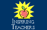 Inspiring Teachers - Tips - How to Involve and Engage Students - classroom resources | Information Technology Learn IT - Teach IT | Scoop.it