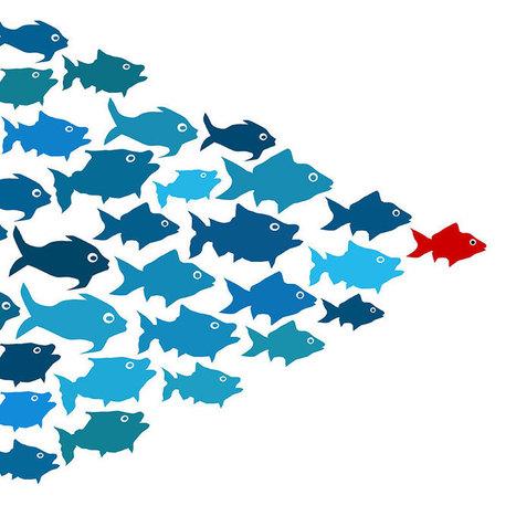 How leaders inspire | TED Playlist | Leadership | Scoop.it