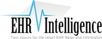 When will mHealth become part of clinical workflows, EHRs? | EHRintelligence.com | Latest mHealth News | Scoop.it