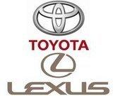 Toyota Lexus Media France | Lexus vu par le web (français) | Scoop.it