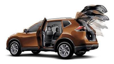 Nissan X-Trail Mobil SUV Tangguh dan Sporty Terbaik   Alfaonline.com : Toko belanja online murah, Promo heboh jual barang hanya Rp 1,-   Scoop.it