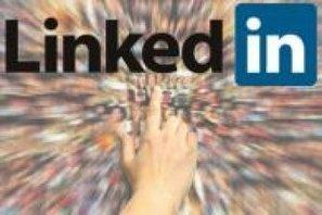 Réussir sa page entreprise sur LinkedIn   Entrepreneur 2.0   Scoop.it