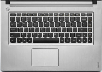 5 Tips Cara Membersihkan Keyboard Laptop   Ebook Teknisi Komputer dan Laptop   Scoop.it