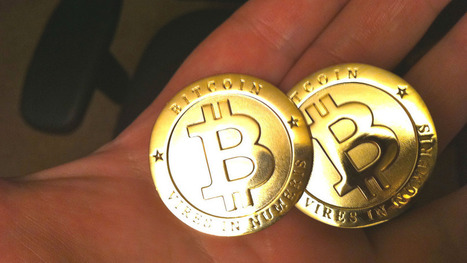 Bitcoin prices collapse below $200 for first time since 2013   virtual currencies   Scoop.it