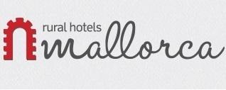 Rural Hotels Mallorca | Rural Hotels Mallorca | Scoop.it