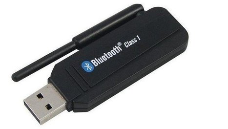 Wireless USB the future in technology | Branded Flash Drives | Scoop.it
