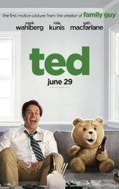 Ted (2012) - Movie - Rewatchmovies.com | Watch Movies Online HD | Scoop.it