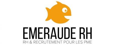 Savez-vous ce qu'est un bivalve ? Oui ? Seriez-vous notre futur(e) cadre commercial(e) France et Export ? | RH EMERAUDE | Scoop.it
