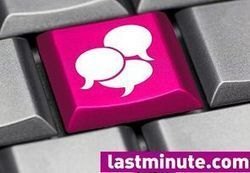 Lastminute.com serait à vendre | Consommateur et tourisme | Scoop.it