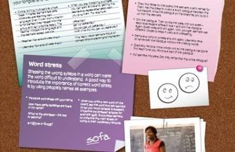 TeachingEnglish | British Council | BBC | English teaching professional | Scoop.it