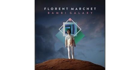 Florent Marchet: Bamby Galaxy - Le Suricate | Le Suricate Magazine | Scoop.it