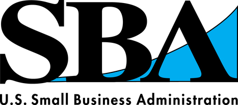 Leveling the Playing Field for US Small Business Exporters | SBA.gov | Global Trade and Logistics | Scoop.it