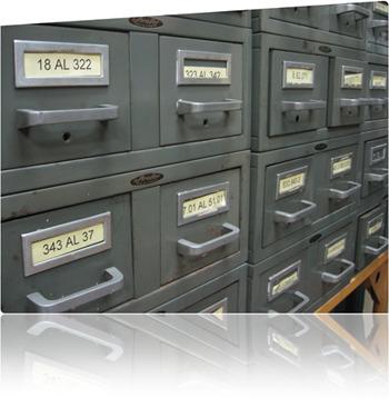 L'indispensable étape de la documentation | Livres etc | Scoop.it