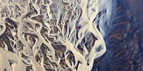 50 images scientifiques extraordinaires, le voyage continue ! | Sciences & Technology | Scoop.it