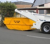 Rubbish Removal & Recycling In Sydney - Fastrecycling.com.au | Fastrecycling | Scoop.it