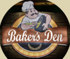 Bakers Den, Ambavadi, Ambavadi - KhayeJao | Online food order in ahmedabad | Scoop.it